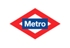 logo metro madrid - copia
